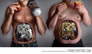 funny-pic-inside-human-body-food