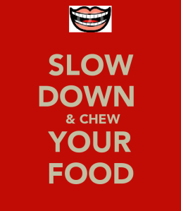 slow-down-chew-your-food