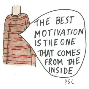 the-best-motivation-is-the-one-that-comes-from-the-inside